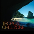Tropical Chill Zone/Quantic What's Your Name