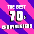 70s Chartstarz,70s Music&The Seventies Got to Be Real
