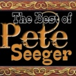 Pete Seeger Red River Valley