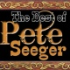 Pete Seeger Where Have All the Flowers Gone?