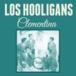 Los Hooligans Clementina