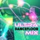 Ultra Dancefloor Hits/Nicola S Totally Fine