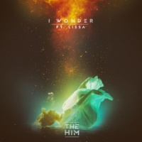 The Him/LissA I Wonder (feat.LissA)