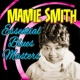 Mamie Smith Essential Blues Masters