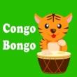 Acme Phone Company Congo Bongo