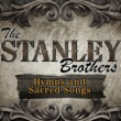 The Stanley Brothers Wings of Angels
