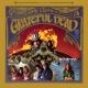 Grateful Dead The Grateful Dead (50th Anniversary Deluxe Edition)