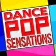 Pop Tracks