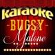 Ameritz Karaoke Standards Karaoke - Bugsy Malone