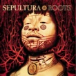 Sepultura Stronger Than Hate