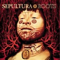 Sepultura The Roadrunner Albums: 1985-1996