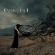 Evenline All Against Me