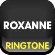 MyTones Roxanne Ringtone