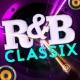 R & B Chartstars&R n B Allstars R&B Classix