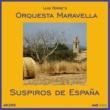 Orquesta Maravella El Gato Montes