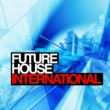 Future House International Dong