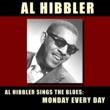 Al Hibbler Baby, Won't You Please Come Home