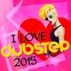 Dub Step&Dubstep Electro I Love Dubstep 2015
