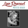 Line Renaud Mister Banjo