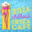 2015 Chillout Ibiza Lounge/Quantic What's Your Name