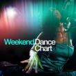 Dance Chart/Clare Evers Runnin'