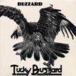 Tucky Buzzard Who Do You Love