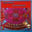 Gram Parsons The Avalon Tapes (Live)