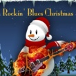 Floyd Dixon Empty Stocking Blues