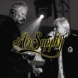 Air Supply Every Woman in the World