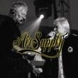 Air Supply Air Supply Live