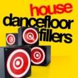 Dancefloor Warm Up/Alex Buchanan On Top of the World