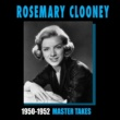 Rosemary Clooney When You Wish Upon a Star