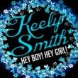 Keely Smith/Louis Prima Hey, Boy! Hey, Girl! (feat. Louis Prima)