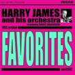 Harry James and his Orchestra Ciribirin (They're so in Love)