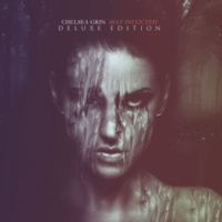 Chelsea Grin Self Inflicted (Deluxe Edition)