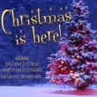 Gene Autry, Rosemary Clooney The Night Before Christmas Song