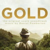 Daniel Pemberton Gold: The Original Score Soundtrack