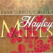 """Hayley Mills Let's Get Together (From """"The Parent Trap"""")"""