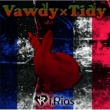 i.Rias Vawdy Rabbit(MUSIC VIDEO)