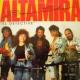 Altamira Banda Show El Detective