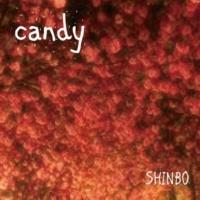 SHINBO candy