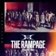THE RAMPAGE from EXILE TRIBE GO ON THE RAMPAGE