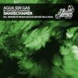 Agua Sin Gas&Antoine Clamaran Snakecharmer