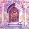 ClariS Fairy Castle(Deluxe Edition)