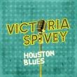 Victoria Spivey Dope Head Blues