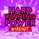 Running Power Workout Memories (130 BPM)