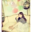 塩ノ谷 早耶香 Mist-ic 初回限定盤TYPE-A