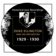Duke Ellington and His Orchestra/The Jungle Band Paducah (feat. The Jungle Band)