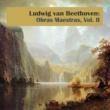 Radio-Sinfonieorchester Stuttgart Symphony No. 7 in A Major, Op. 92: II. Allegretto