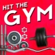 2016 Gym Music Hey Mama (86 BPM)